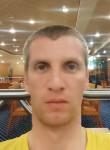 Aleks, 38  , Vilnius