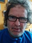 Ralf, 54  , Bremen