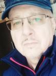 Rinat, 61  , Yekaterinburg