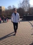 Vadim, 26  , Krasnoyarsk