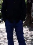 valeri, 35  , Kutaisi