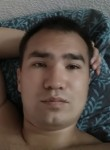Sergey, 29  , Nizhnekamsk
