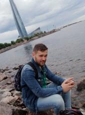 игорь, 28, Russia, Barnaul