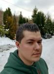 Pitter, 28  , Schoeningen
