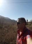 EDGARDO , 54, La Rioja