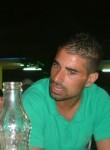 Heykeul, 34  , Livry-Gargan
