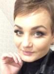 Natalya, 31  , Svetlograd