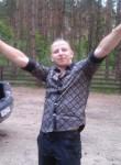 den, 32, Minsk