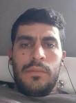 Ceyhun, 27  , Quba