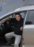 Sergey, 60  , Balakovo
