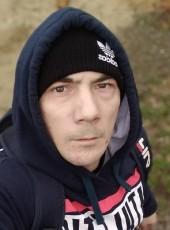 Brat Bortsukha, 35, Russia, Rostov-na-Donu