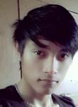 whatthee_f, 29  , Lahad Datu