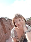 Irene, 38, Moscow