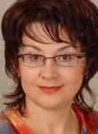 Irina 61, 57  , Sochi