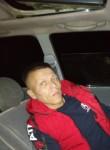 Andrey, 35, Yuzhno-Sakhalinsk