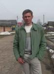 Sergey, 38  , Serpukhov