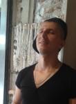 GIBKIY, 35, Domodedovo