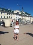 Vera, 45, Krasnoarmeysk (MO)