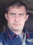 Vasiliy, 34, Krasnoyarsk