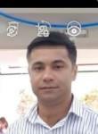 Ruslan, 33  , Lankaran