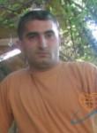 Arthur, 41  , Yerevan