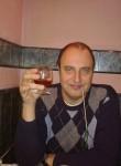 oleg, 55  , Kharkiv