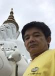 paisit, 57  , Bangkok