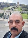 اكرم, 40  , Nablus