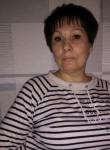 Наталья, 49 лет, Томск