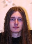 Yayaya, 37, Moscow