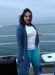 Marina, 33, Ulyanovsk