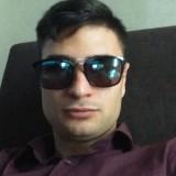 Alessio, 20  , Alassio