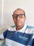 José ailton dos , 50, Uniao dos Palmares
