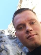 Vlad, 23, Russia, Adler