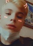 Semyen, 18  , Belogorsk (Amur)