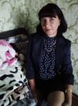 Natalya, 43  , Khoyniki