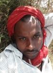 AshishPrajapati, 24  , Satna