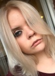 Murrrka, 20, Moscow