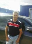 Sergey, 51  , Buturlinovka