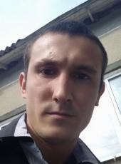 Maks, 29, Ukraine, Poltava