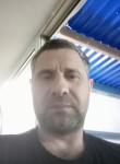 Vladimir, 43  , Salekhard