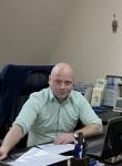 Dmitriy, 35, Kaluga