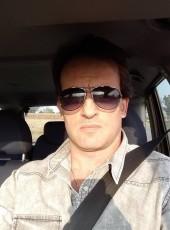 Vittorio, 51, Italy, Racconigi