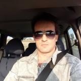 Vittorio, 51  , Racconigi