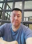 Dul, 47  , Ulaanbaatar