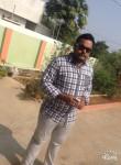radha krishna, 25  , Vetapalem