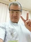 Fumiaki, 58  , Fukuoka-shi