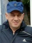 Nikalay, 46, Vinnytsya