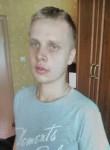 Smirnov, 26  , Ryazan