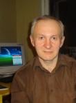 Samson, 52, Kiev
